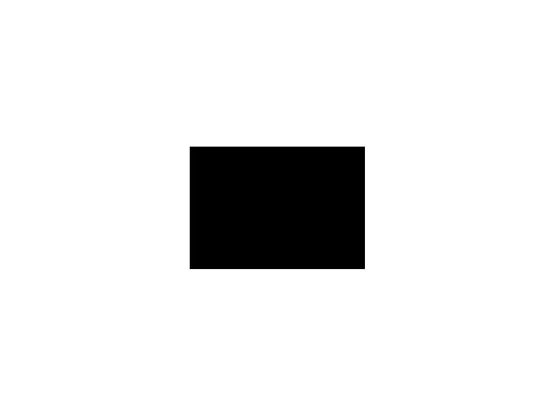 ЦСКА – Лудогорец 4:1