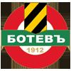 емблема Ботев Пловдив