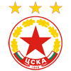 Емблема ЦСКА