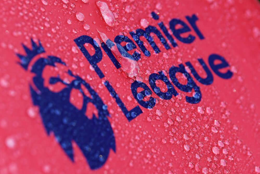 Ливърпул – Арсенал 3:1