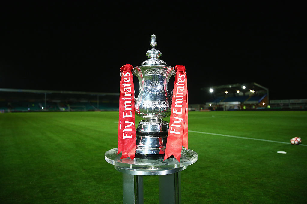 Манчестър Юнайтед – Челси 1:3