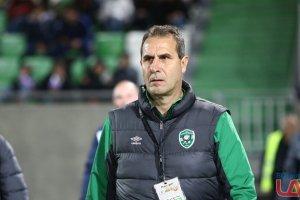 Димитър Димитров-Херо